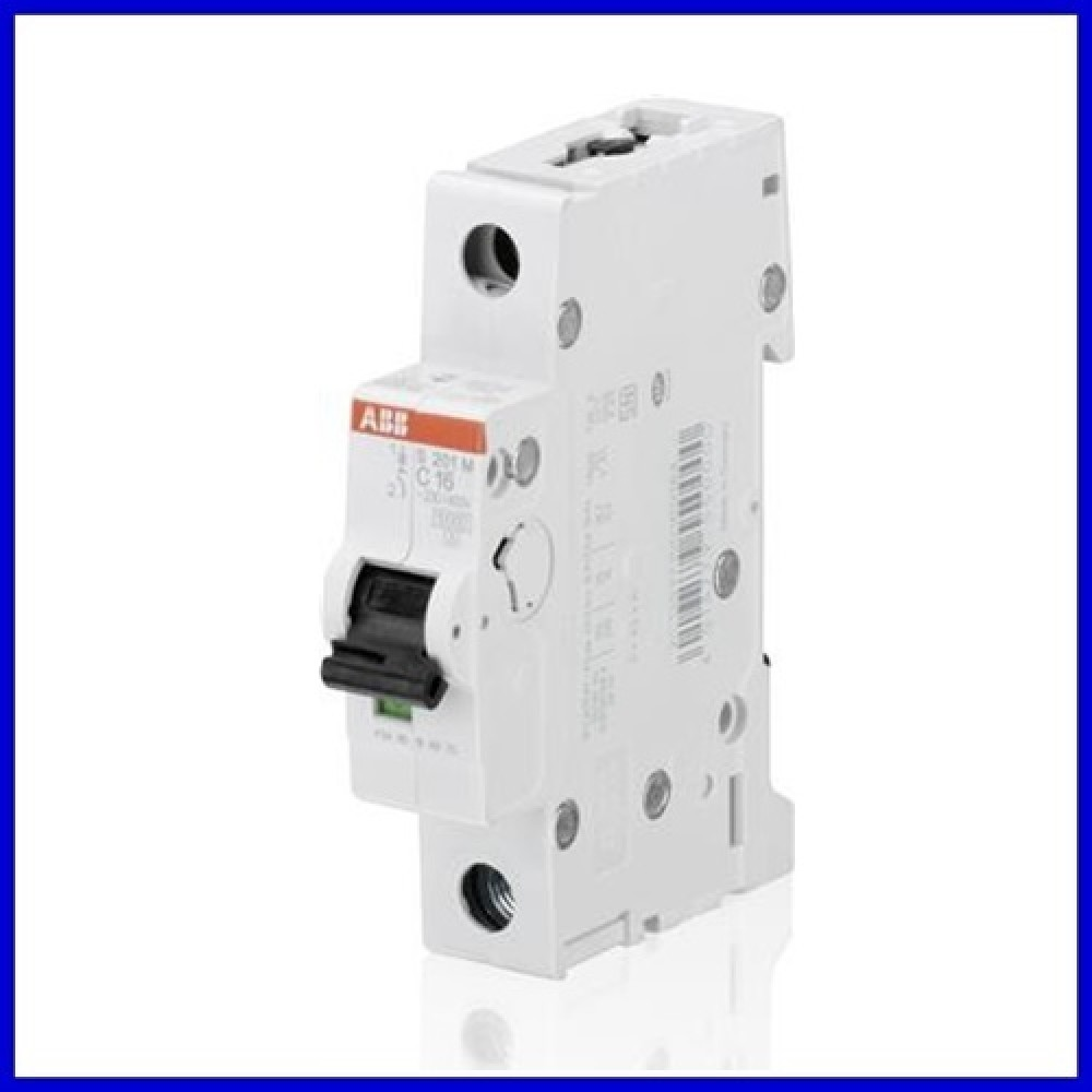 St sp en furthermore 120f8w9 in addition Understanding Time Current Curves Part 3 together with 100574073 furthermore 0 300v Variable High Voltage Power. on current limiting circuit breaker