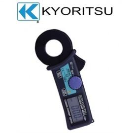 Kyoritsu Leakage Clamp Meter 2434