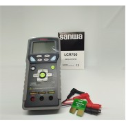 SANWA LCR Meter LCR700