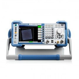 R&S®ETL TV Analyzer